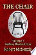 The Chair Volume I