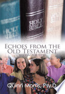 Echoes From The Old Testament
