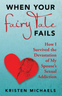 When Your Fairy Tale Fails Pdf/ePub eBook