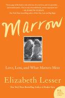 Marrow Pdf/ePub eBook