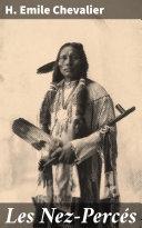 Pdf Les Nez-Percés Telecharger