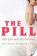The Pill