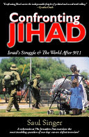 Confronting Jihad