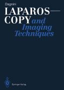 Laparoscopy and Imaging Techniques
