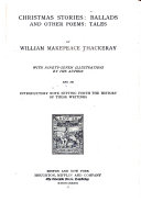 Pdf The Complete Works of William Makepeace Thackeray