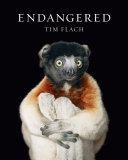Endangered [Pdf/ePub] eBook