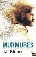 Murmures Pdf/ePub eBook