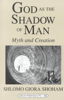God as the Shadow of Man