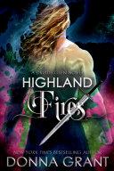 Pdf Highland Fires Telecharger