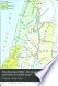 israel news from books.google.com