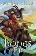 Bones of the Fair ebook