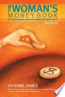 Woman s Money Book
