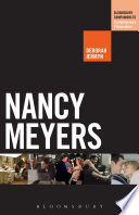 Nancy Meyers