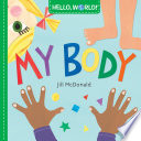 Hello  World  My Body