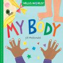 Hello, World! My Body [Pdf/ePub] eBook