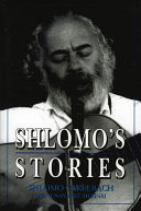 Shlomo s Stories
