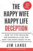 The Happy Wife Happy Life Deception Book