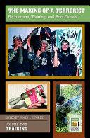 The Making of a Terrorist  Training
