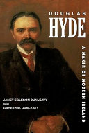 Douglas Hyde [Pdf/ePub] eBook