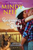 Surprised by a Baby [Pdf/ePub] eBook
