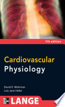 Cardiovascular Physiology Seventh Edition Book PDF