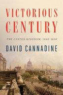 Victorious Century