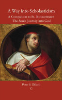 A Way into Scholasticism Pdf