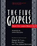 The Five Gospels