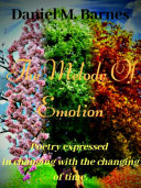 Pdf The Melody of Emotion Telecharger