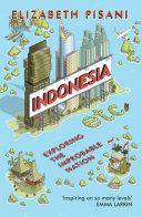 Indonesia Etc