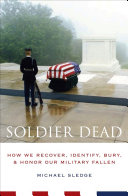 Soldier Dead Pdf/ePub eBook