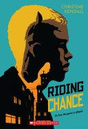 Riding Chance Book