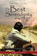 Pdf The Best Serendipity of My Life Telecharger