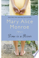 Time Is a River Book PDF
