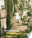 Representing the Japanese Occupation of Indonesia