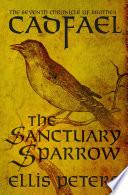 The Sanctuary Sparrow