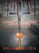 Pdf La Valeur et la Puissance du Sang de Jesus Telecharger