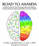 Road to Ananda Book