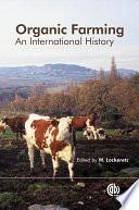 Organic Farming Book PDF