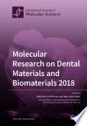 Modern Bioenergy for Sustainable Development Book