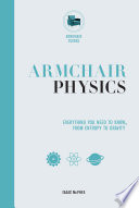 Armchair Physics