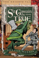 Pdf The Adventures of Sir Gawain the True