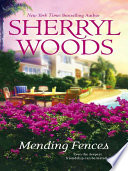 Mending Fences Book PDF