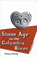 Stone Age on the Columbia River