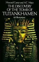The Discovery of the Tomb of Tutankhamen Pdf/ePub eBook