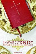 Inwardly Digest