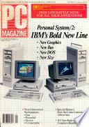May 26, 1987