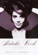 Natalie Wood [Pdf/ePub] eBook