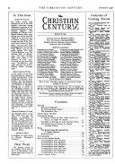 The Christian Century Book PDF
