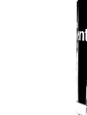 Journal of Gastroenterology